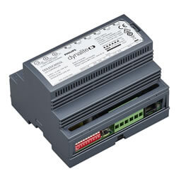 LED PWM Controllers - Philips Dynalite